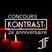 Concours Kontrast 2e anniversaire