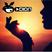 Dion cavalcante - Viber008
