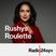 Rushys Roulette uge 46, 2016 (2)