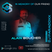STAR RADIO LOUNGE presents, the sound of DJ Paradoxx   In memory of Alain Boucher  
