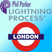 Lightning Process London: 16 – How I moved from sceptical to ready to take the Lightning Process