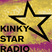 KINKY STAR RADIO // 26-06-2017 //