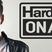 Hardwell - On Air 100 (25.01.2013)