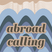 Abroad Calling 9