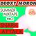 Summer Mixtape Vol. 1 - Snark Attack