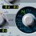 Oscillator - pt1