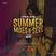 Summer Mixes 2017 - Japson Stone - Future & Rave ★