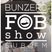 SUB FM - BunZer0 - 30 04 15