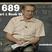 689 - Les Feldick Bible Study Lesson 2 - Part 1 - Book 58