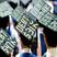 Cause & Effect Show - Episode 8 Student Debt Crisis - Patrick Fitzgerald