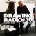 drawing radio #30 / radio woltersdorf