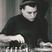 Antonio Niespolo - Web Radio #9