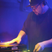 Mirko Machine - Two Turntables