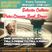 Selecta Culture Pure Groove Soul Show 31 Jul 2019 Pt3
