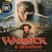 Warlock - O Demônio (Segunda Parte com um pedaço ainda do TinBahia!!!)