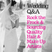 050: Wedding Q&A- Rock the Frock & Sourcing Quality Hair & Make Up Artists