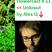 Flowercast # 11 by Alex Q (Unkraut)