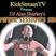 Tech House & Techno - Alan Sharkey - Midweek Sessions