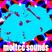 MSM003-20121027