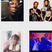 Thugga 2014: Young Thug, a portrait