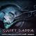 Swift Dappa - Dividing The Atoms Megamix (2012)