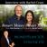 Interview with Rachel Cruze, author of Smart Money Smart Kids - MPSOS152
