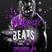 ReJiz - Official Podcast // Play The Beats E04 Halloween Beats