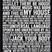 G-Loo Deep House Mix February 2015 #2