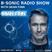 B-SONIC RADIO SHOW #360 by Sean Finn