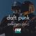 s08e09 | Daft Punk | Chronologic