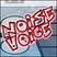 Noise Voice 29-06-2012