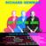 Richard Newman Presents Don't Lose The Magic
