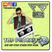 TOP PODCAST #01 | Hip-Hop ( Fabio Sobrinho)