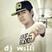 DJ WILLI NOSTALGIA SONG