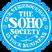 The Soho Society Hour (08/02/2018)
