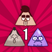 Triforce! #1: Sell Your Kids