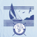 Prinssi Herman - Disco Cruise 2015