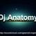 Dj Anatomy - Club mix in 10 minutes (2016)