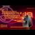 Hardstyle Megamix Vol. 19 (Mixed by Brainbox) (2020)