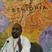 RVI Nairobi Forum - Pastoralism and Development in Africa - Part 2
