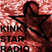 KINKY STAR RADIO // 17-04-2018 //