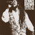 Dennis Brown - Live Toronto 8-2-1981