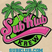 Dany F Subklub Mixtape