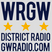 WRGW Best of 2011 Soundtrack Show