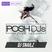 DJ Snailz 7.19.21 // 1st Song - Friday