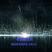 Grifin Mixtape 2012