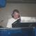 DJ Rob Francis - MMX