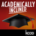 Academically Inclined | Winter '19: Host Steve Kelly chats with COD advisor Toni Bakal