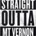 @DJBEDTYME357 - Hometown Heroes Pt. 1 (Yonkers, New York)