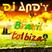 DJ AND'y - BRASIL to Ibiza